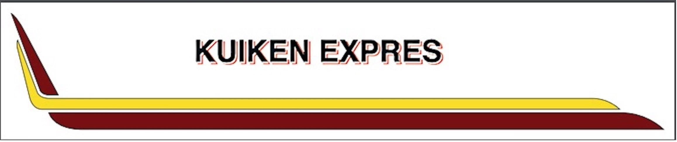 Kuiken Expres